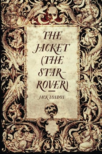9781522904786: The Jacket (The Star-Rover)
