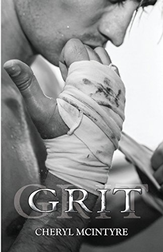 9781522909996: Grit (A Dirty Sequel)