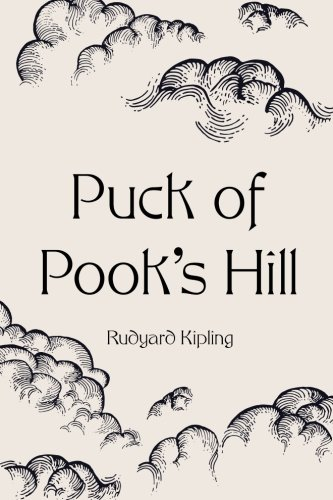 9781522911869: Puck of Pook's Hill