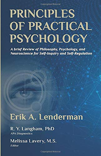 an overview of the practice of parapsychology The psychology of parapsychology  flawed about the way scientists–or at least psychologists–practice their by dean radin for a good overview.