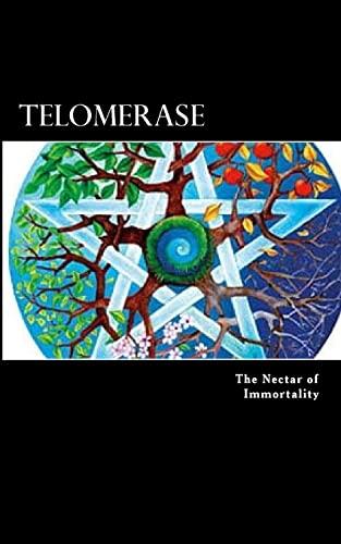 9781522916055: Telomerase