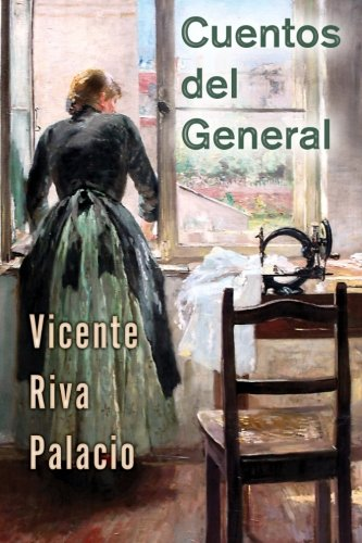 9781522921981: Cuentos del General (Spanish Edition)