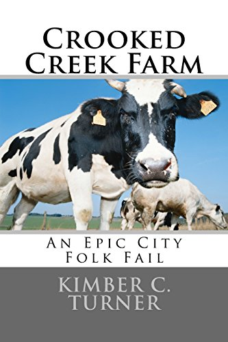 9781522936220: Crooked Creek Farm