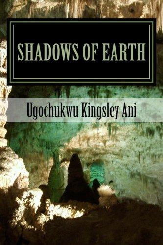 9781522942337: Shadows of Earth