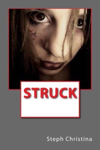 9781522943860: Struck