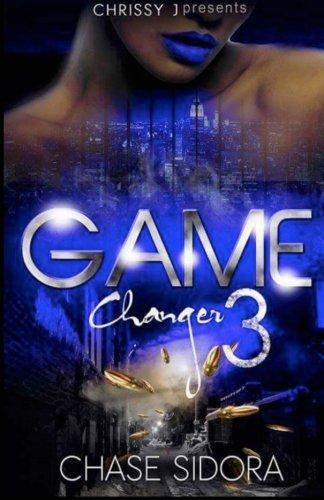 9781522947981: Game Changer 3