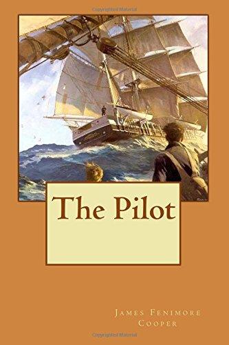 9781522955375: The Pilot