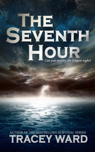 9781522962298: The Seventh Hour