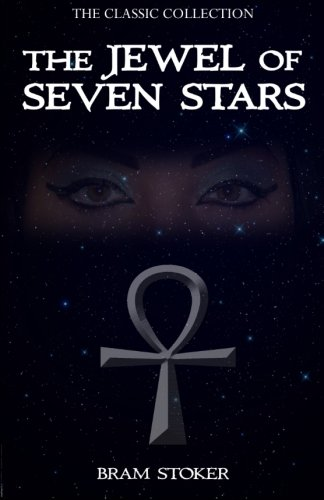 9781522962762: The Jewel of Seven Stars