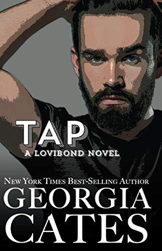 9781522968139: Tap: A Lovibond Novel (Lovibond Collection) (Volume 1)
