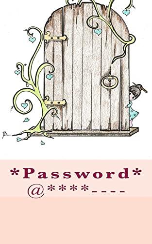 Password*: ISAD? (Italian Edition): Durosini, Isabella