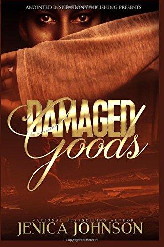 9781522977445: Damaged Goods