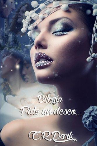 9781522985518: Pide un deseo... (Spanish Edition)