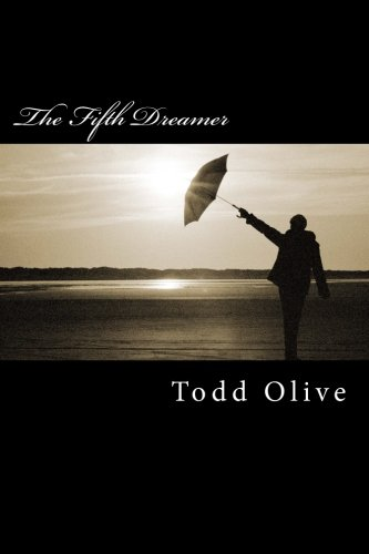 9781522990918: The Fifth Dreamer