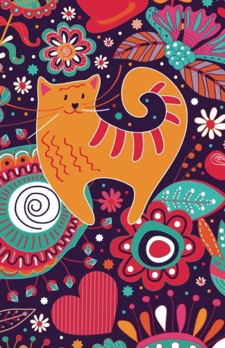 9781522995296: Internet Password Organizer: The Cat's Meow (Discreet Password Journal)