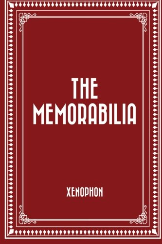 9781522997627: The Memorabilia