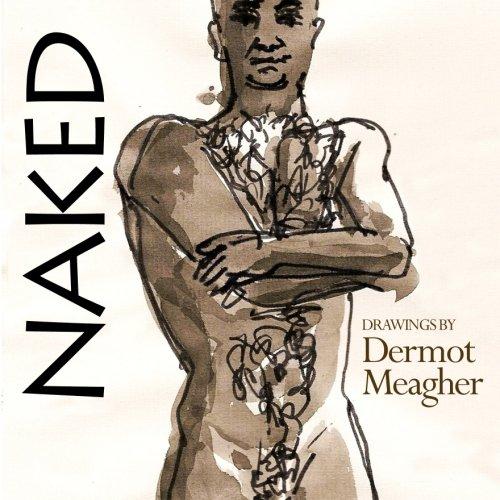 9781523201709: Naked