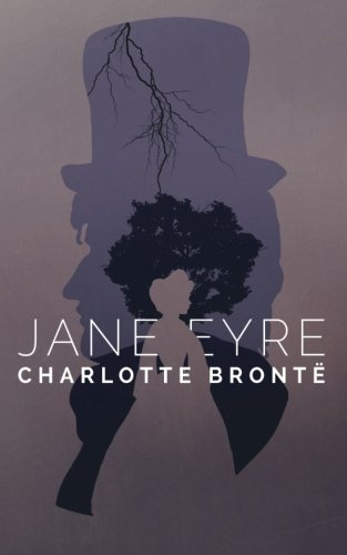 9781523201730: Jane Eyre: Lit-Cube Edition