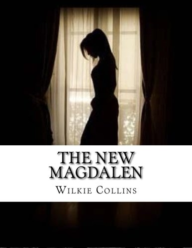 The Wilkie Collins Society