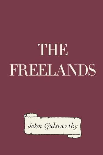 9781523208685: The Freelands