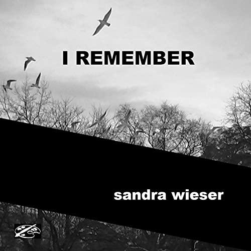 9781523211623: I Remember