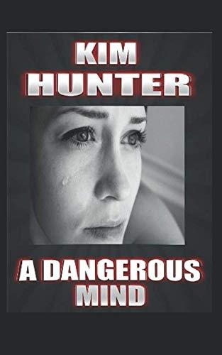 9781523213092: A Dangerous Mind