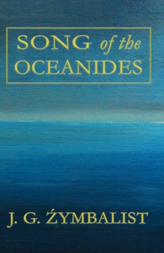 9781523214037: Song of the Oceanides