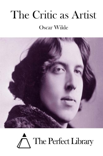 oscar wilde social criticism The importance of being earnest written by oscar wilde is a social satire, using irony and paradoxes to insinuate the problems and faults found in the victorian society the importance of being earnest is set in the late victorian era during a social reform.
