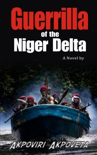 Guerrilla of the Niger Delta: Veta, Don