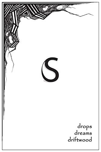 9781523226412: drops dreams driftwood