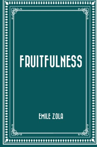 9781523227600: Fruitfulness