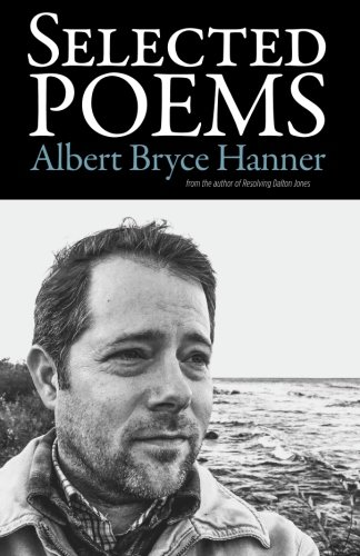 9781523228997: Selected Poems