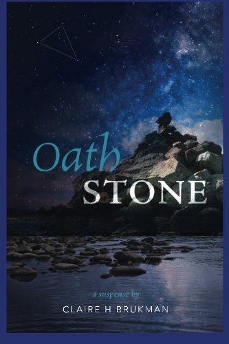9781523232710: Oath Stone