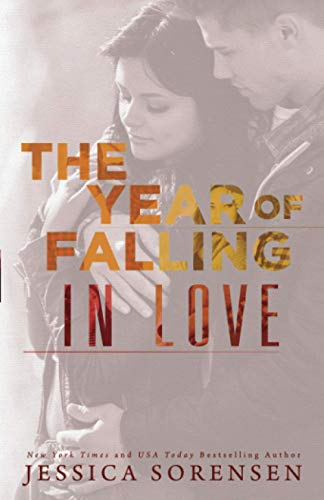 9781523234288: The Year of Falling in Love: Volume 2 (A Sunnyvale Novel)