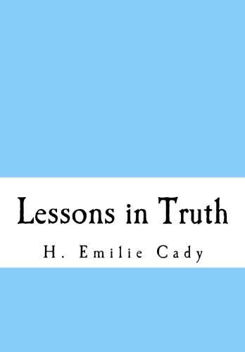9781523237340: Lessons in Truth