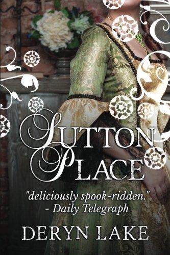9781523250097: Sutton Place