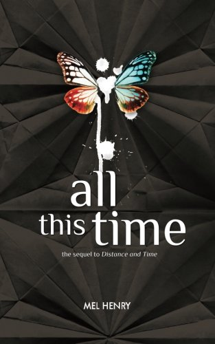 9781523255214: All This Time (Time After Time) (Volume 3)