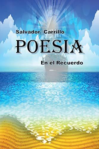 9781523258949: En el Recuerdo (Spanish Edition)