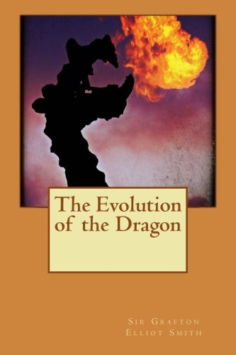 9781523263776: The Evolution of the Dragon