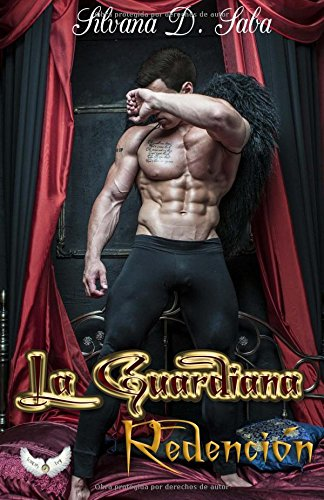 9781523264025: La Guardiana: Redencion (Volume 2) (Spanish Edition)