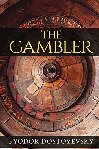 9781523268559: The Gambler