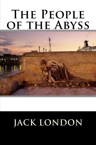 9781523272419: The People of the Abyss