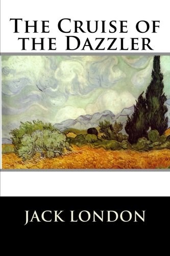 9781523274376: The Cruise of the Dazzler