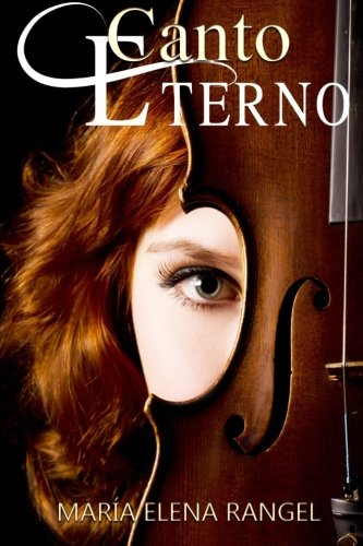 9781523274420: Canto Eterno (Spanish Edition)