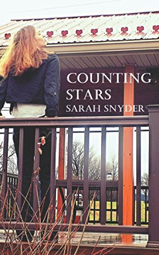 9781523276578: Counting Stars