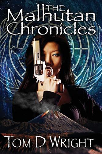 9781523277445: The Malhutan Chronicles