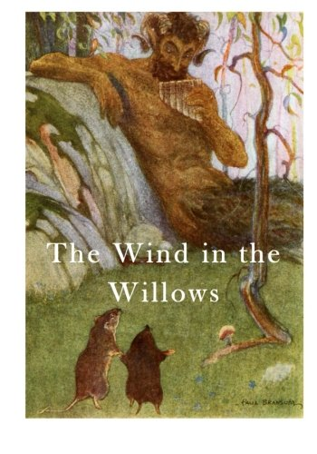 The Wind in the Willows: Tales from: Kenneth Grahame