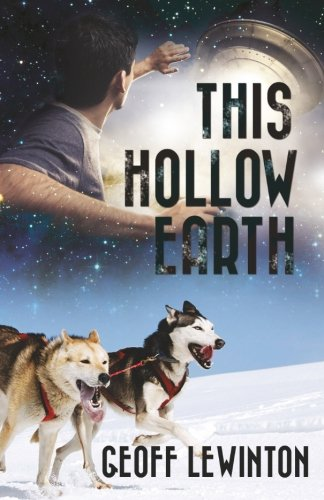 9781523284955: This Hollow Earth