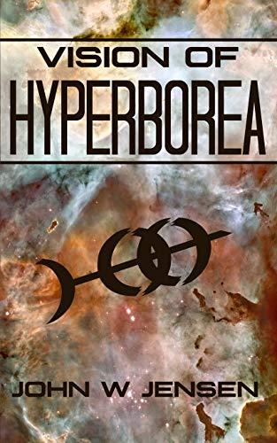 9781523293063: Vision of Hyperborea