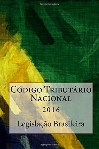 9781523297498: ctn2016 (Portuguese Edition)